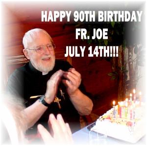 FR.JOE90THBDAY
