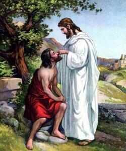 JesusHealingfr4