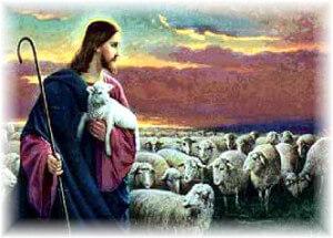JesusShepherdfr