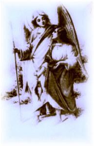 Raphael31a