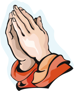 praying-hand-child-prayer-hands-clip-art