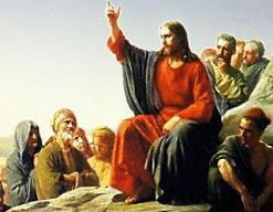 sermon.on.the.mount.04